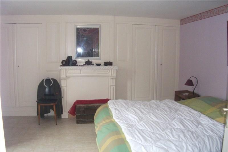 Sale house / villa Pont croix 84000€ - Picture 4
