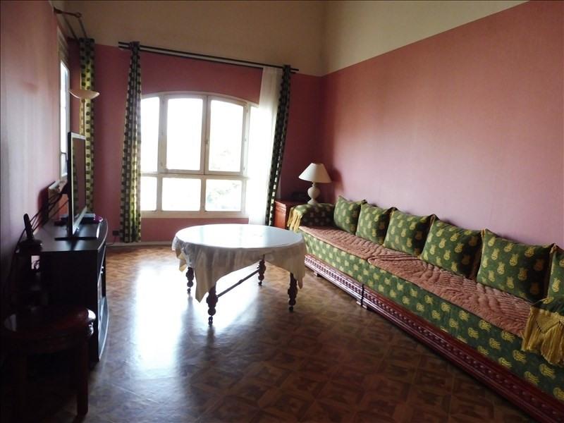 Sale apartment Sarcelles 156000€ - Picture 2