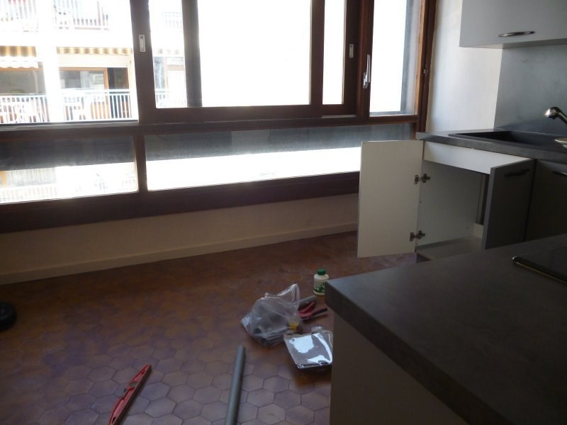 Location appartement Tarbes 670€ CC - Photo 2
