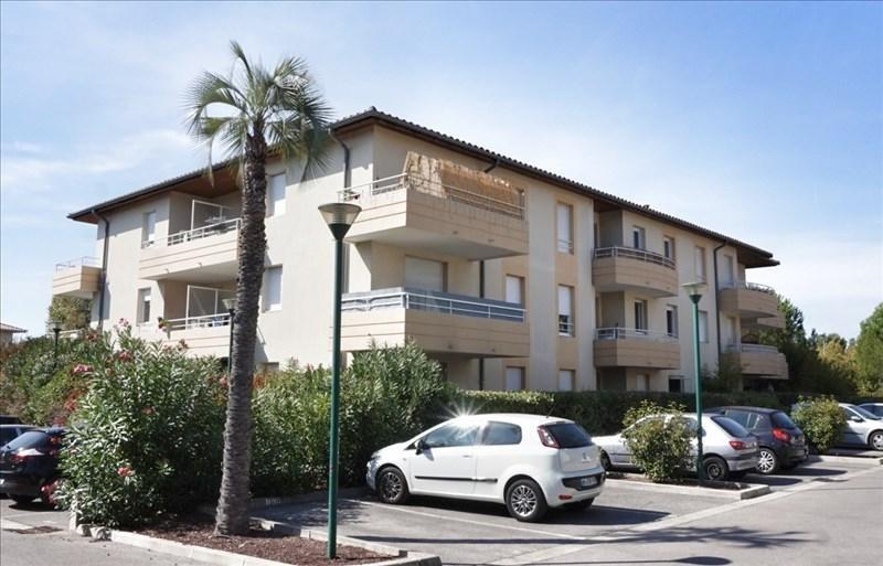 Alquiler  apartamento Montpellier 750€ CC - Fotografía 6