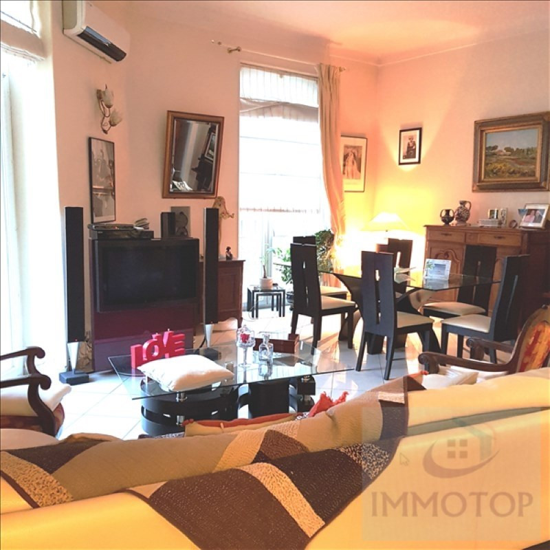 Vente appartement Menton 499 000€ - Photo 16