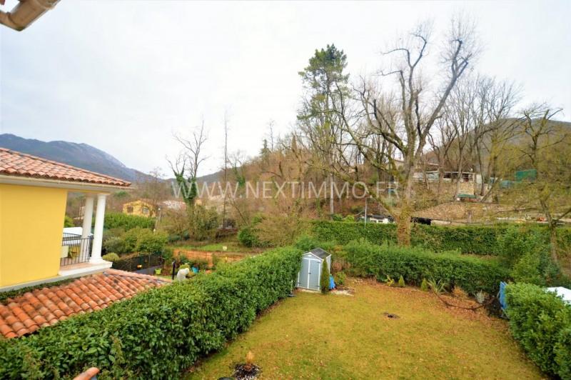 Vendita casa Sospel 349000€ - Fotografia 14