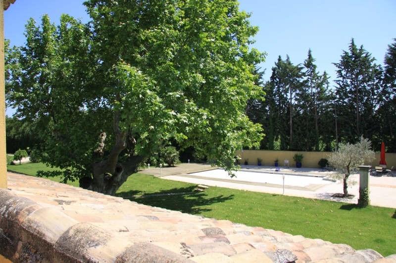 Vente de prestige maison / villa Avignon 899000€ - Photo 9