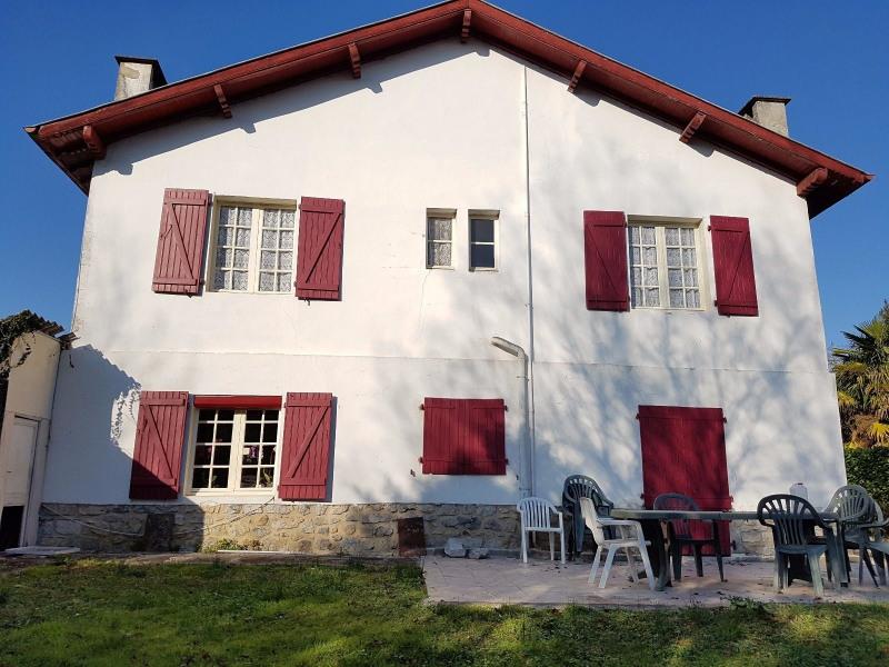 Vente maison / villa Salies de bearn 175000€ - Photo 2