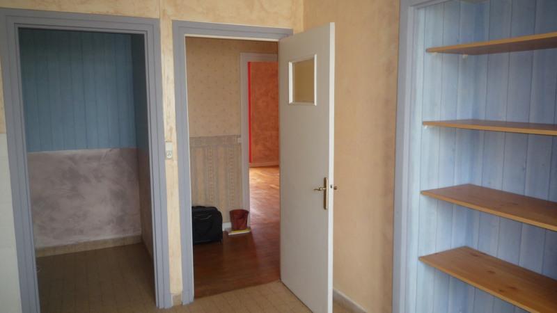 Viager appartement Saint-nazaire 25000€ - Photo 8