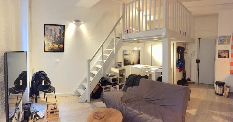 Produit d'investissement appartement Toulouse 180 000€ - Photo 1