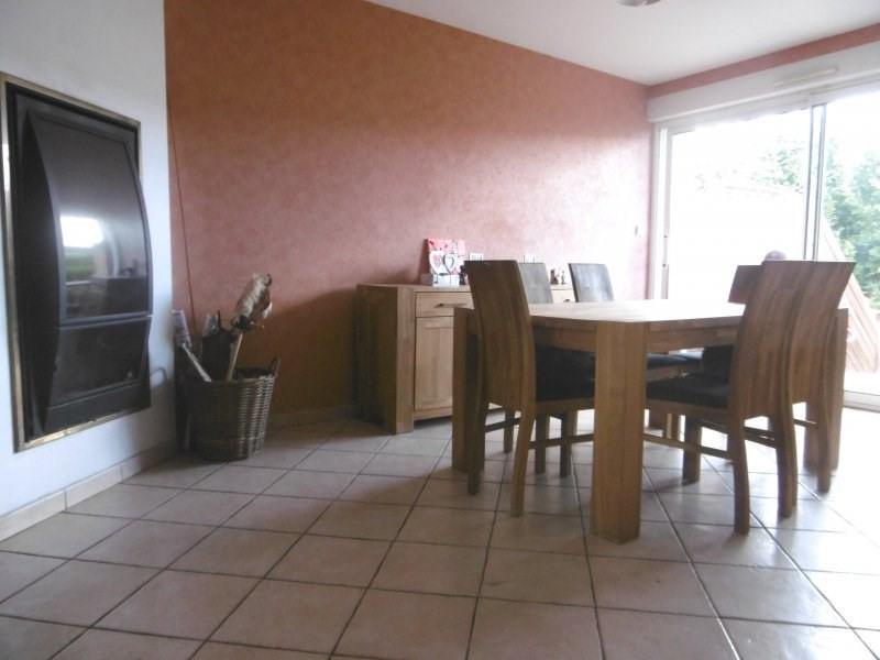 Vente maison / villa Allennes les marais 168900€ - Photo 3