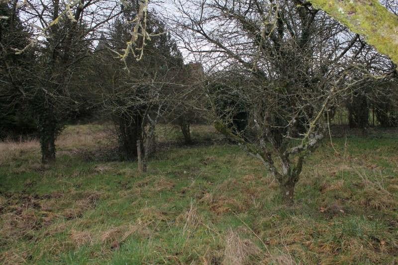Vente terrain Oisseau le petit 37600€ - Photo 3