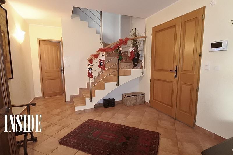 Verhuren  huis Prevessin moens 3000€ CC - Foto 2