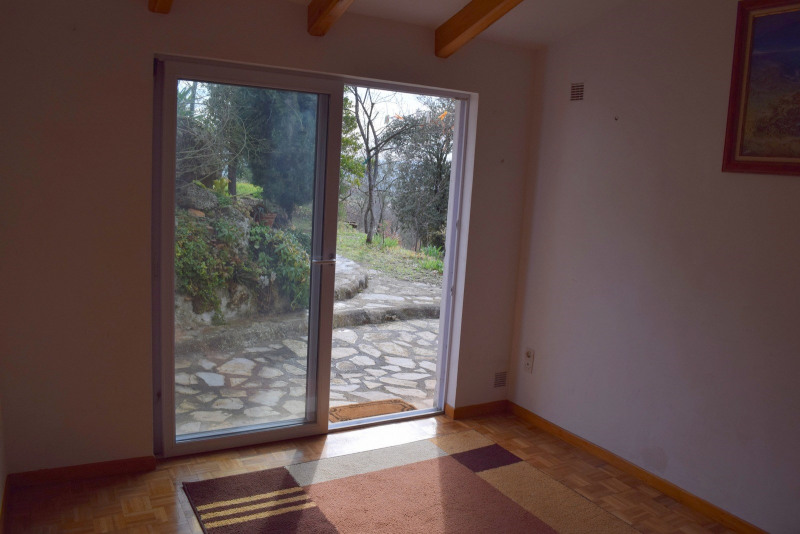 Vente maison / villa Callian 295 000€ - Photo 19