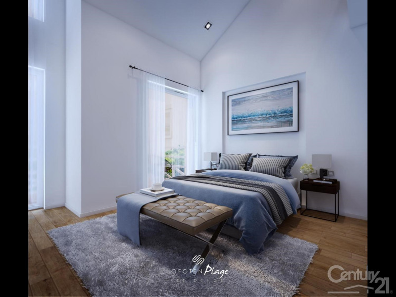 Verkoop  huis Deauville 520000€ - Foto 8