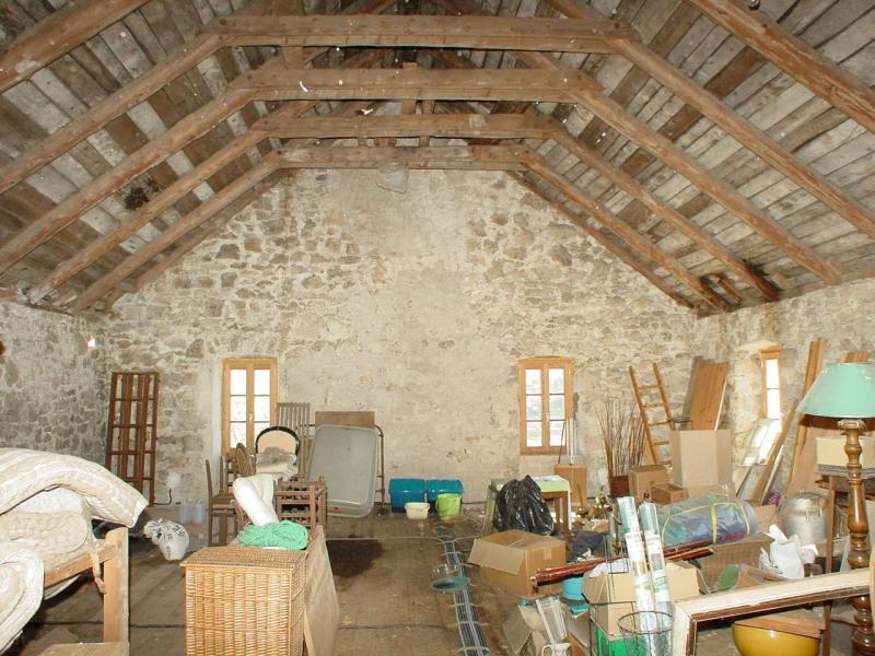 Sale house / villa Le chambon sur lignon 107500€ - Picture 8