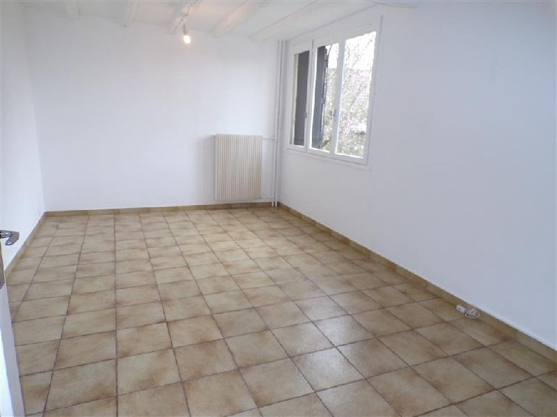 Sale apartment Ste genevieve des bois 133 000€ - Picture 4