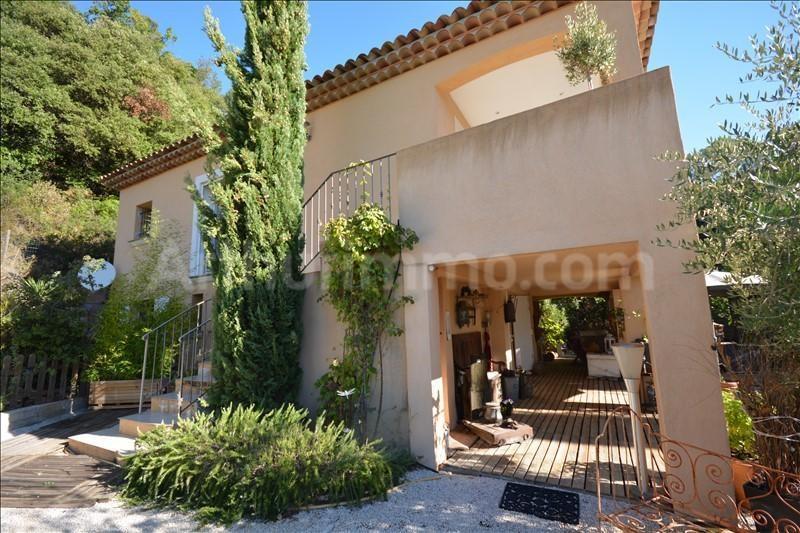 Vente maison / villa Frejus 420000€ - Photo 6