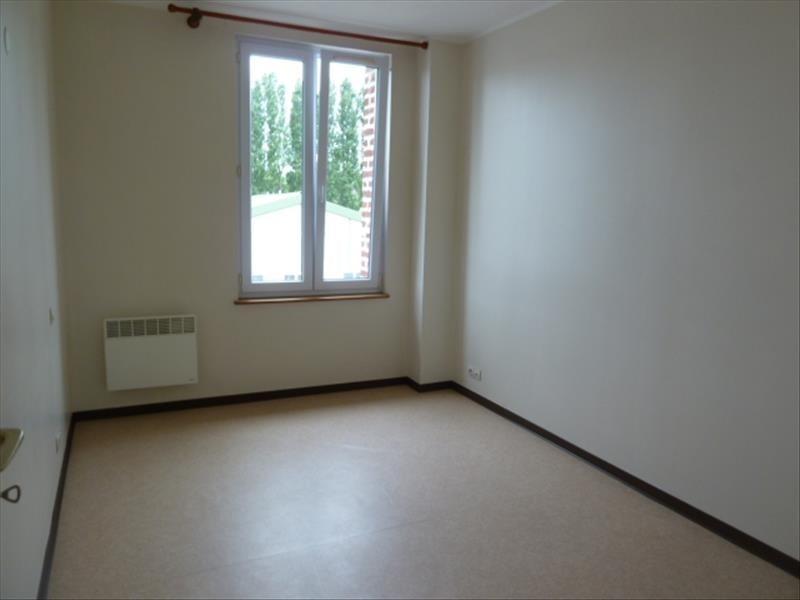 Location appartement Annezin 551€ CC - Photo 2