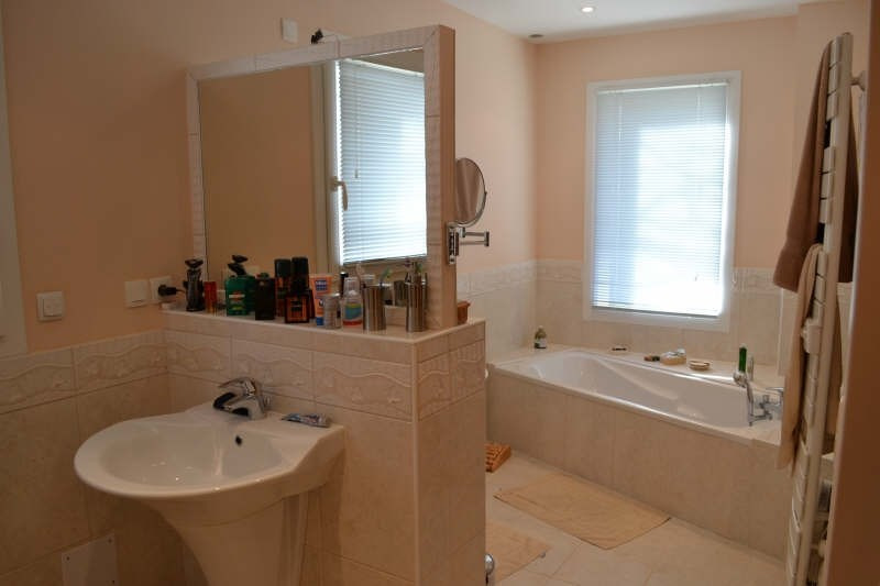 Vente de prestige maison / villa Bayeux 399000€ - Photo 12