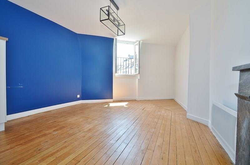 Vente appartement Nantes 243500€ - Photo 3