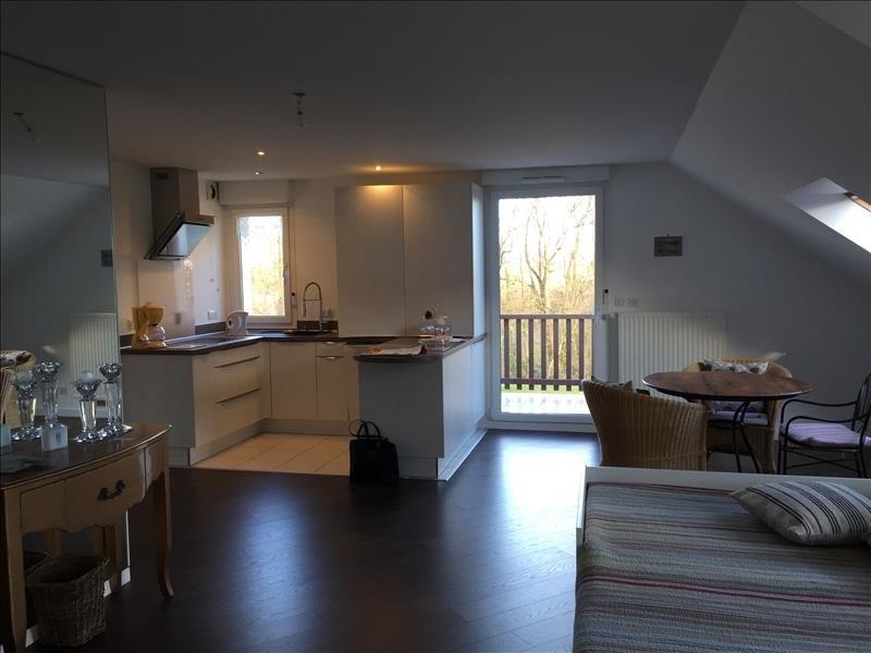 Vente appartement Lampertheim 254000€ - Photo 1