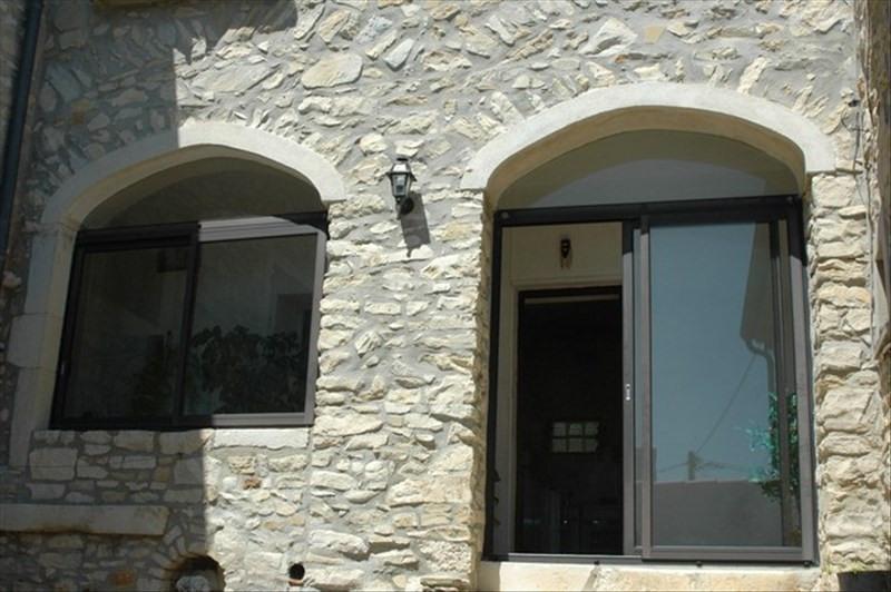 Sale house / villa A l'est de montelimar 390000€ - Picture 4