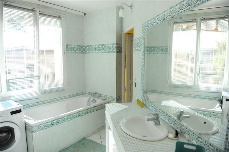 Vente de prestige maison / villa Malakoff 1340000€ - Photo 10