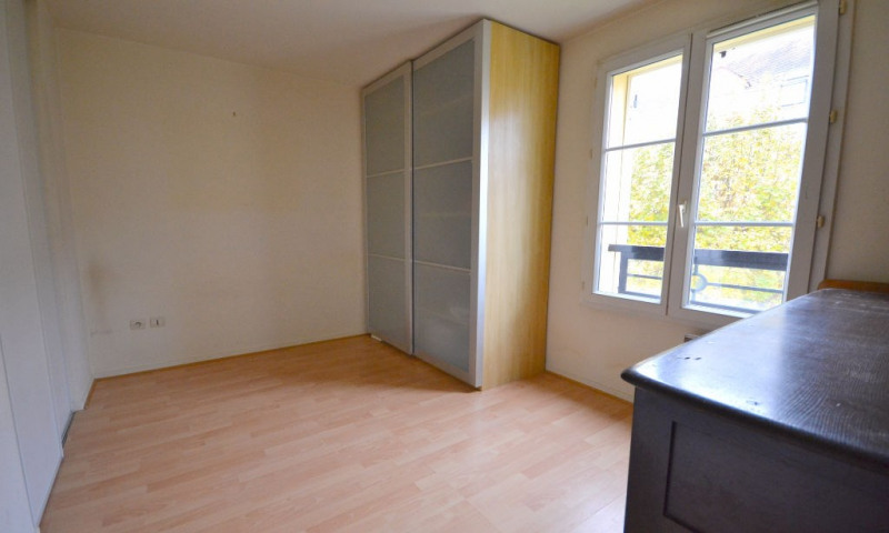 Vente appartement Villepreux 190 000€ - Photo 6