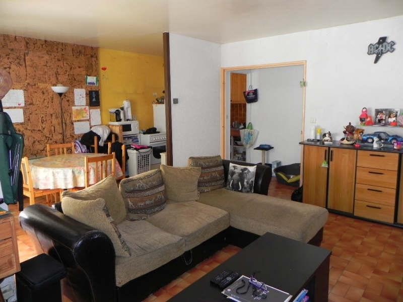 Revenda apartamento Andresy 205000€ - Fotografia 2