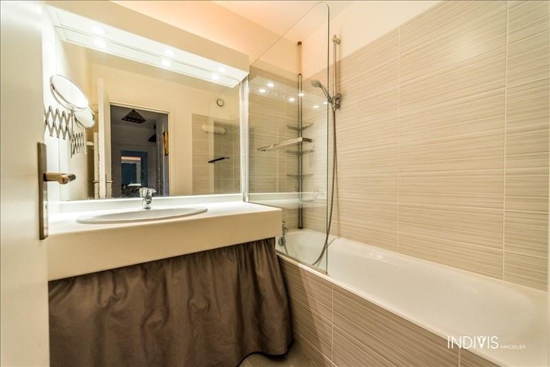 Sale apartment Puteaux 370000€ - Picture 5