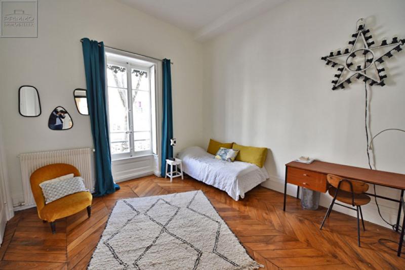 Vente de prestige appartement Lyon 9ème 835000€ - Photo 6