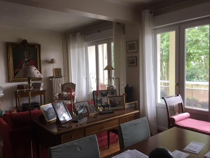 Sale apartment Orleans 159000€ - Picture 3