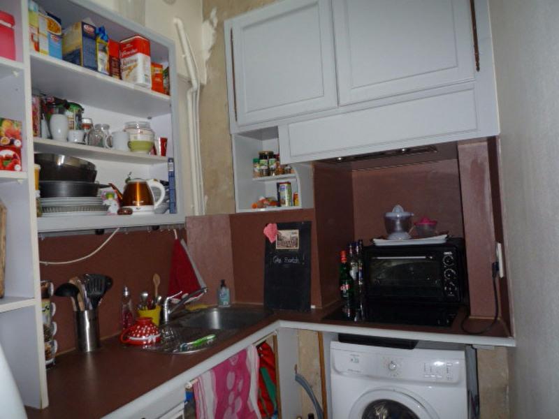 Location appartement Perigueux 280€ CC - Photo 4