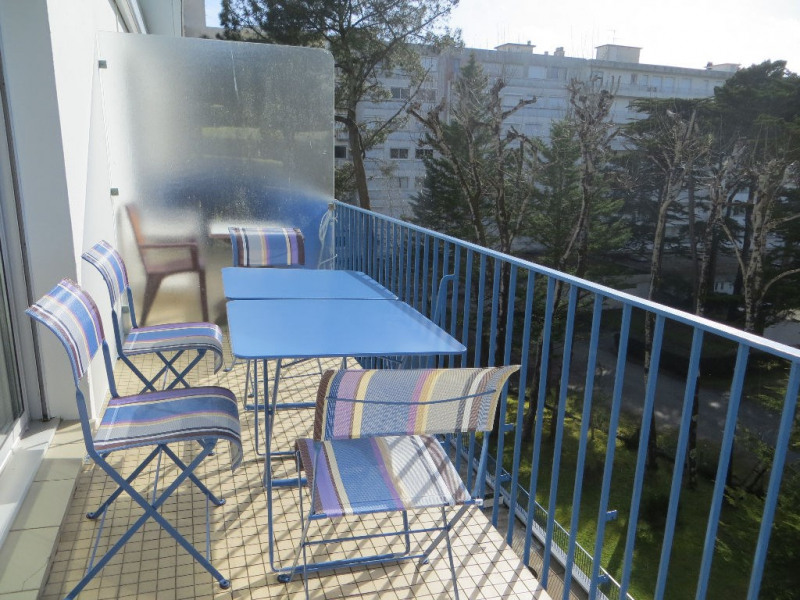 Sale apartment La baule 133 000€ - Picture 3