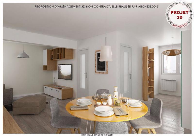 Vente maison / villa Colomiers 189900€ - Photo 4