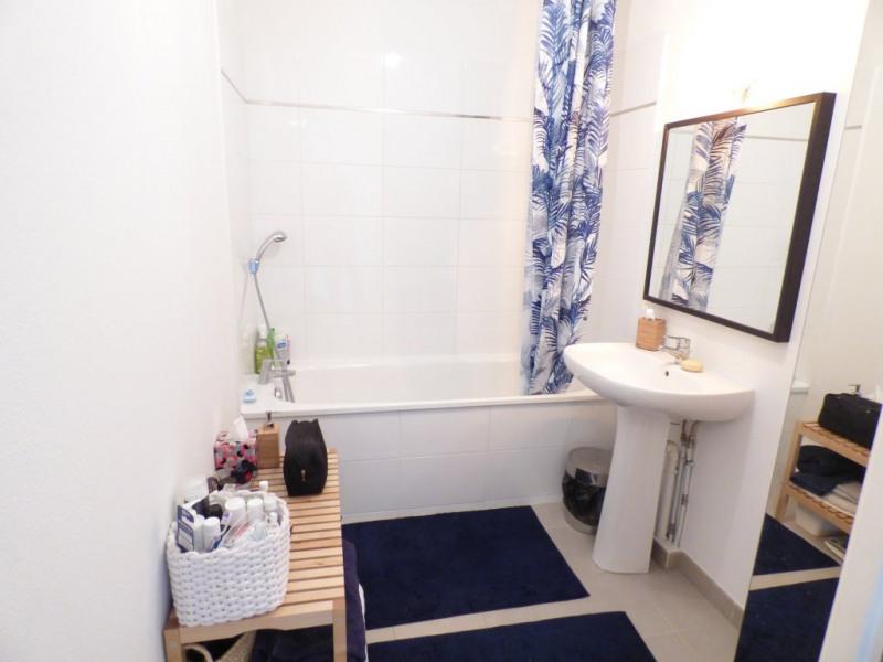 Vente appartement Marseille 10ème 240000€ - Photo 11