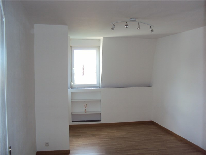 Vente appartement Mulhouse 133000€ - Photo 6