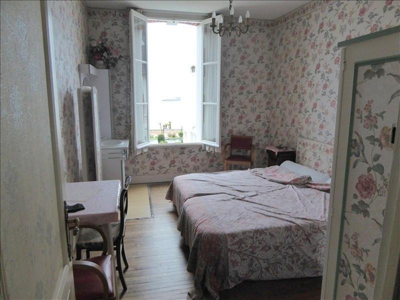 Vente maison / villa Royan 546000€ - Photo 9