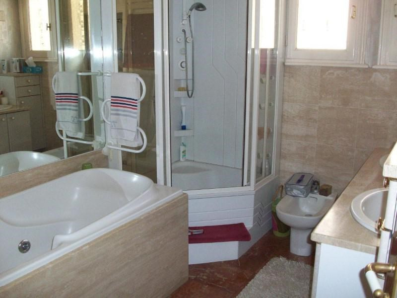 Vente maison / villa Le coteau 295000€ - Photo 7