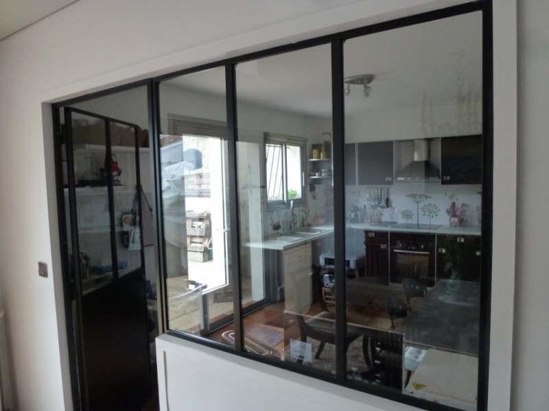 Vente de prestige maison / villa Begles 586000€ - Photo 4