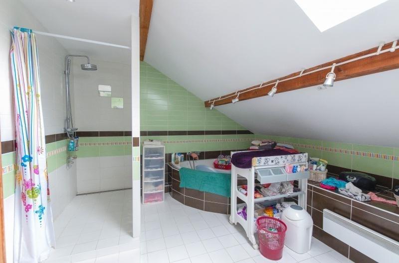 Venta  apartamento Metz 224500€ - Fotografía 6
