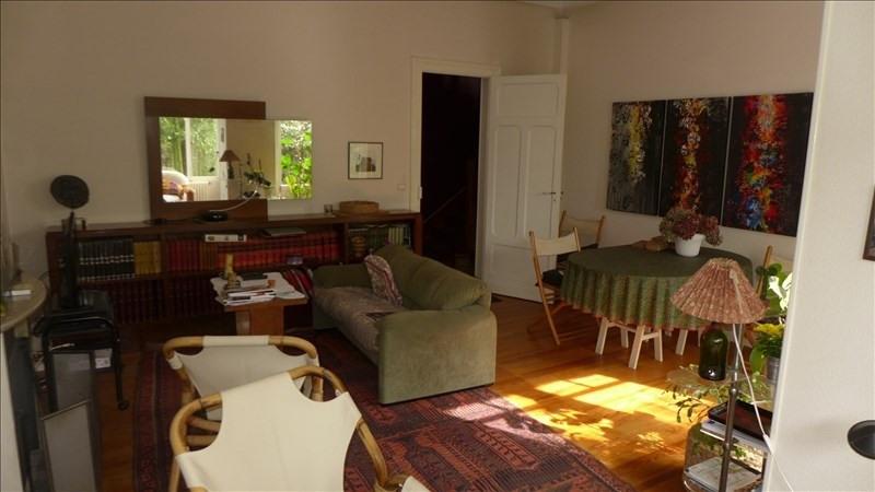 Sale house / villa Pau 328000€ - Picture 3