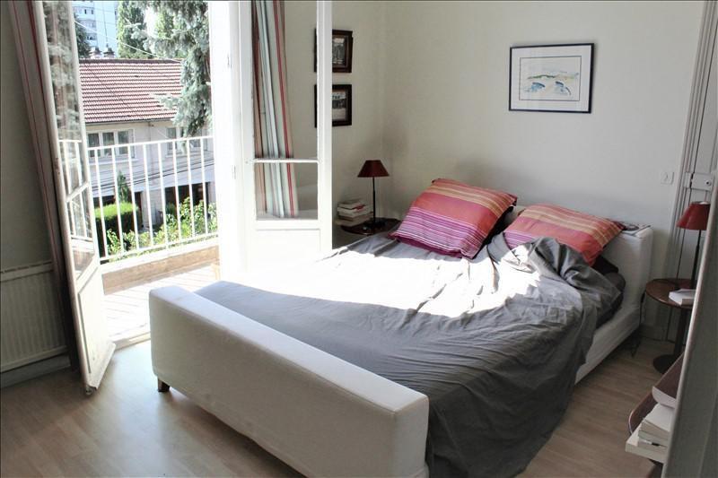 Vente de prestige maison / villa Verrieres le buisson 1040000€ - Photo 8