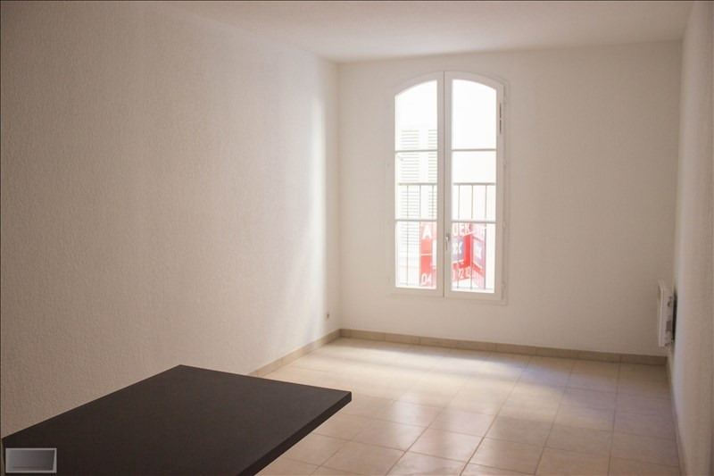 Vente immeuble Toulon 700000€ - Photo 4