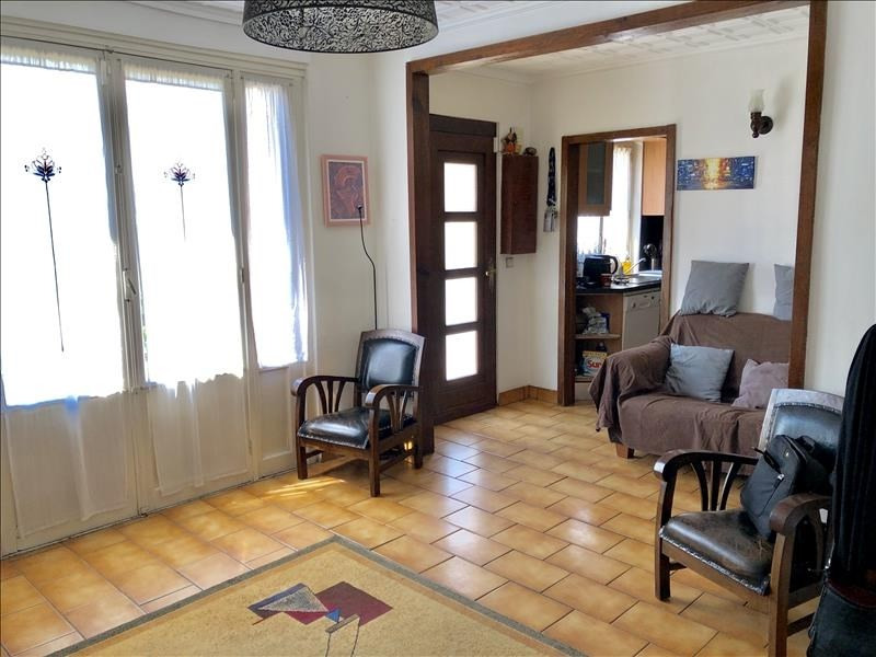 Vendita casa Houilles 339000€ - Fotografia 2