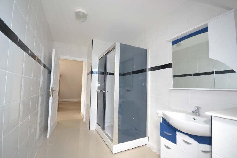 Location appartement St pierre 680€ CC - Photo 5