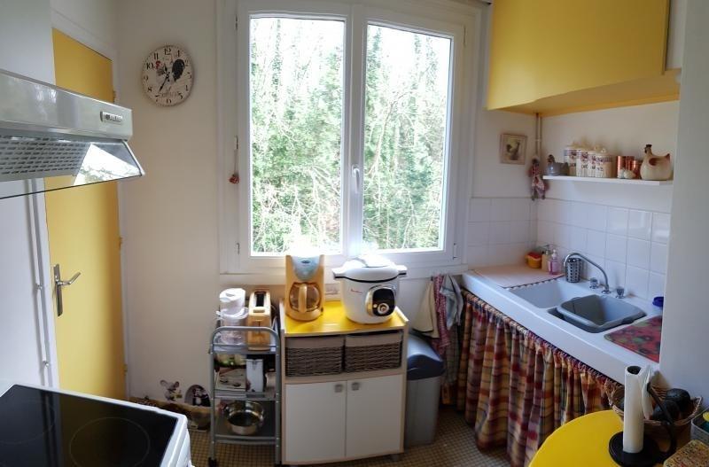 Vente appartement Evreux 69900€ - Photo 3