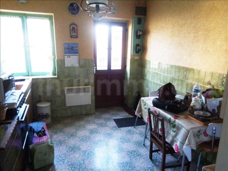 Sale house / villa La chapelle st mesmin 112350€ - Picture 3