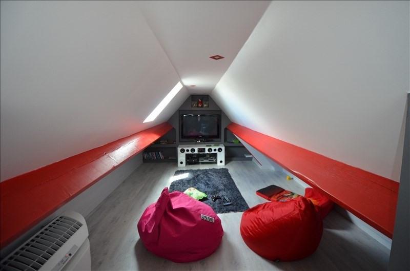 Revenda casa Sartrouville 430000€ - Fotografia 7