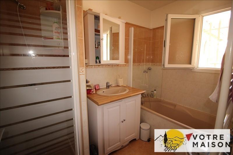 Sale house / villa Salon de provence 320000€ - Picture 5