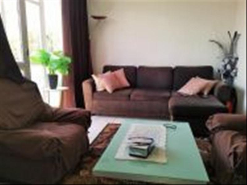 Vente appartement Creteil 212000€ - Photo 4