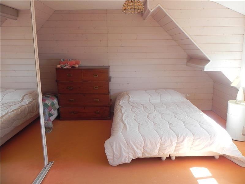Sale house / villa Perros guirec 250320€ - Picture 9