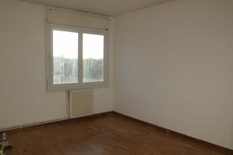 Sale apartment Sartrouville 174000€ - Picture 3
